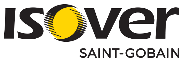ISOVER - Saint-Gobain Construction Products,s.r.o. divízia ISOVER