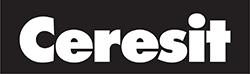 CERESIT - Henkel Slovensko spol. s r.o.
