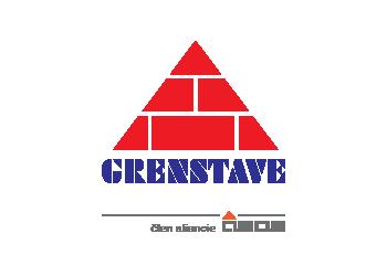 GRENSTAVE.png