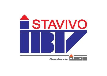 IBV.png