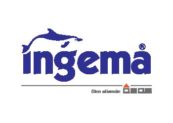 INGEMA.png