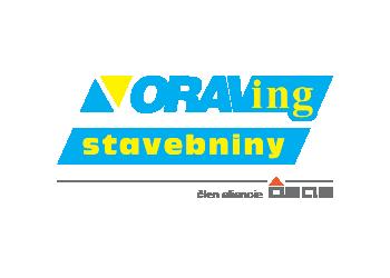 ORAVING.png