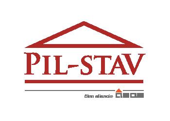 PILSTAV.png