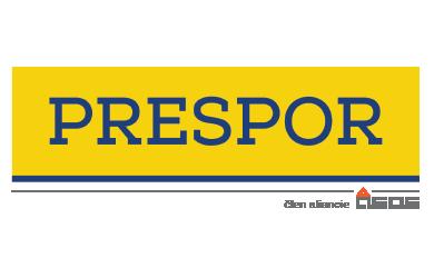 PRESPOR.png