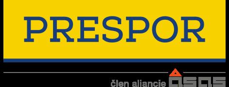 PRESPOR_logo.png