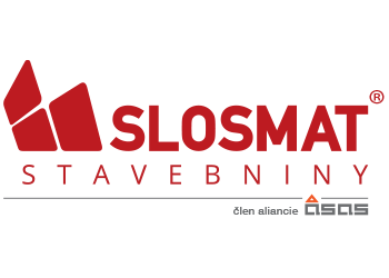 SLOSMAT.png