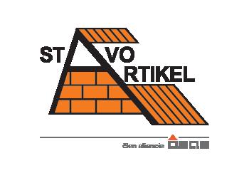 STAVO.png
