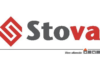 STOVA.png