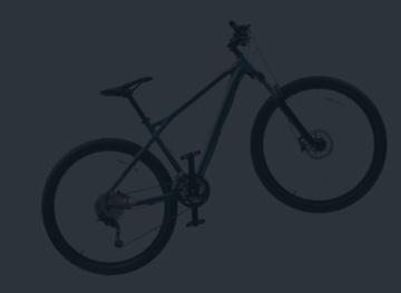 Cyklistika