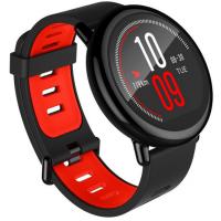 Smart hodinky XIAOMI