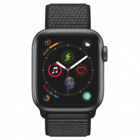 Smart hodinky APPLE Watch 4 MU67