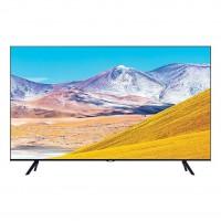 Televízor SAMSUNG UE43