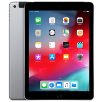Tablet APPLE Ipad 128 GB MR72