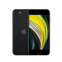 APPLE Iphone SE 64 GB Black
