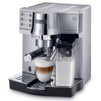 Kávovar De'Longhi EC850