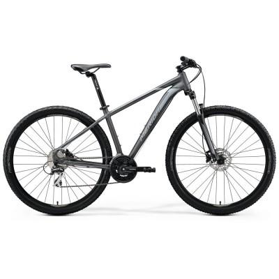 Bicykel MERIDA pánsky