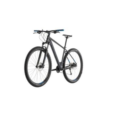 Bicykel CUBE, pánsky