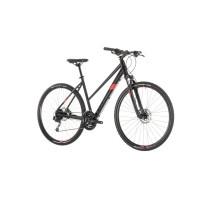 Bicykel CUBE, dámsky