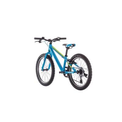 Bicykel CUBE, detský