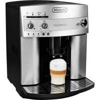 Kávovar DE LONGHI ESAM