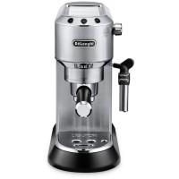 Kávovar DELONGHI EC 6