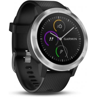 Smart hodinky GARMIN VÍVOACTIVE